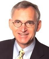 Jay Morris