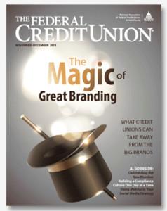 The Magic of Great Branding